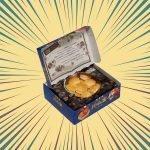Lotte-Pie-No-Mi-Cheesecake-photo02