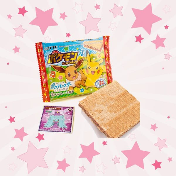 Lotte-Pokemon-Wafer-Chocolate-photo01