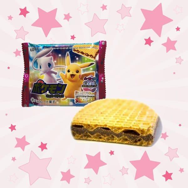 Lotte-Pokemon-Wafer-Chocolate-photo02