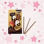 Lotte-Toppo-Black-Chocolate-photo01