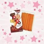 Lotte-Toppo-Chocolate-photo01