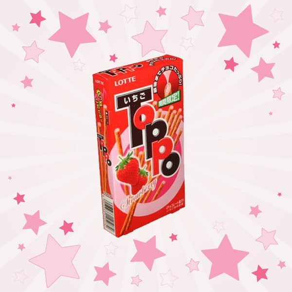 Lotte-Toppo-Strawberry-Chocolate-photo00