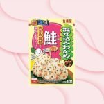 Marumiya-Furikake-Wakame-Salmon-photo00