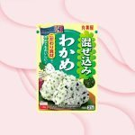 Marumiya-Furikake-Wakame-photo00