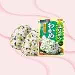 Marumiya-Furikake-Wakame-photo01