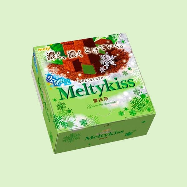 Meiji-Meltykiss-Green-Tea-photo00