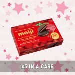 Meiji-Rich-Strawberry-Chocolate-photo01