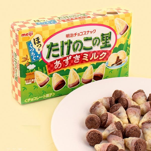 Meiji-Takenoko-No-Chestnut-Chocolate-photo03