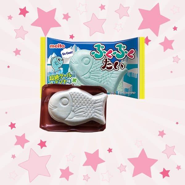 Meito-Puku-Puku-Mint-photo01