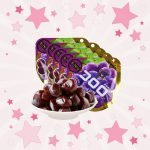 Mikakuto-Cororo-Gummy-Grape-photo01