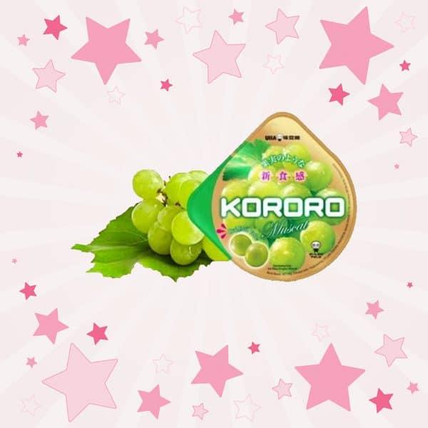 Mikakuto-Cororo-Gummy-Muscat-photo01