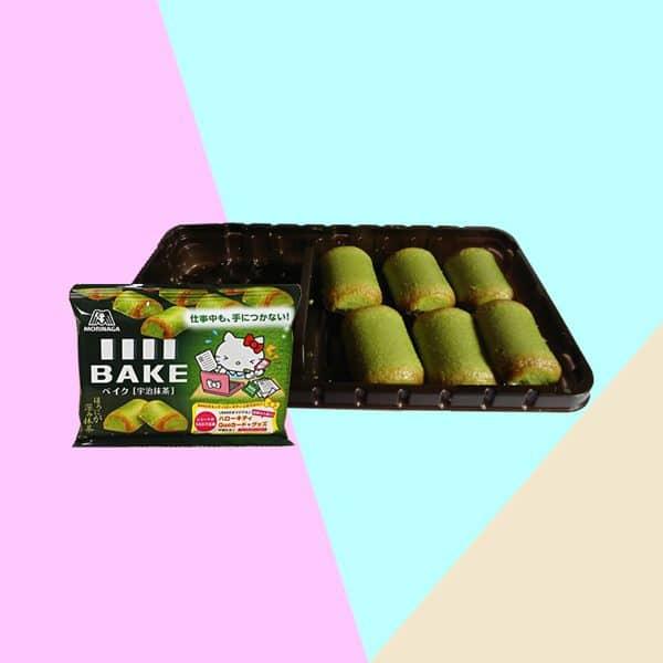 Morinaga-Bake-Matcha-Chocolate-photo01