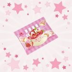 Morinaga-Bake-Strawberry-Cheesecake-photo00