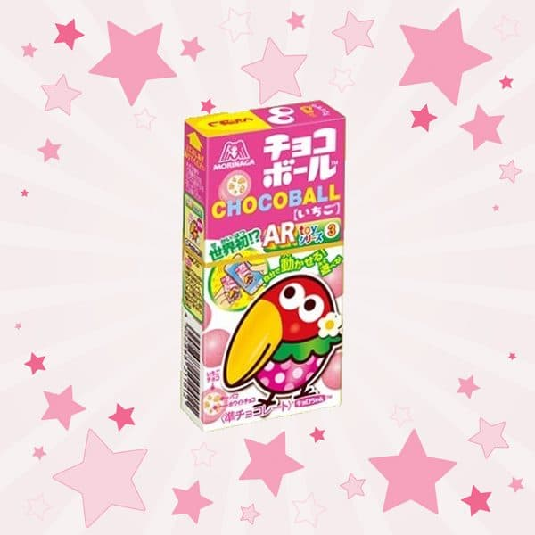 Morinaga-Choco-Ball-Strawberry-photo00