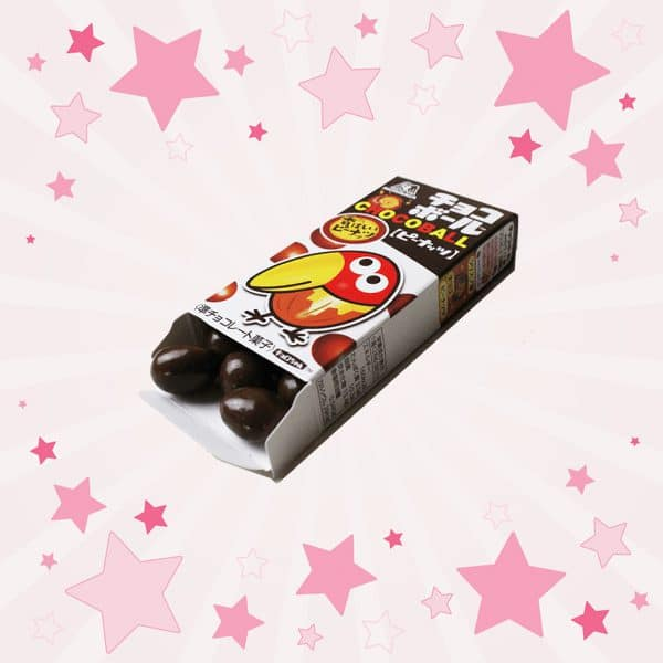 Morinaga-Chocoball-Peanut-photo02