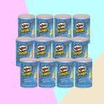 Morinaga-Seika-Pringles-Jalapeno-photo01