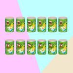 Morinaga-Seika-Pringles-Sour-Cream-Onion-photo01