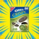 Nabisco-Oreo-Crispy-Matcha-Roll-Cake-photo00