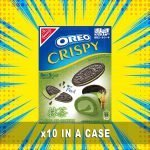 Nabisco-Oreo-Crispy-Matcha-Roll-Cake-photo01