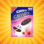 Nabisco-Oreo-Crispy-Strawberry-Shake-photo00