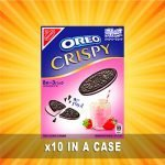 Nabisco-Oreo-Crispy-Strawberry-Shake-photo01
