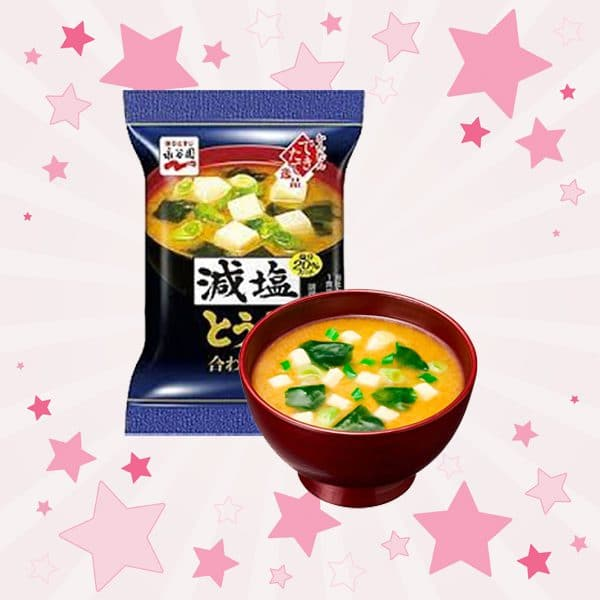 Nagatanien-Miso-Soup-Tofu-photo01