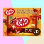 Nestle-KitKat-Chestnut-photo01