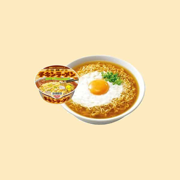 Nissin-Chicken-Ramen-Donburi-photo01