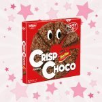Nissin-Crisp-Chocolate-photo00