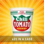Nissin-Cup-Noodle-Chili-Tomato-photo01