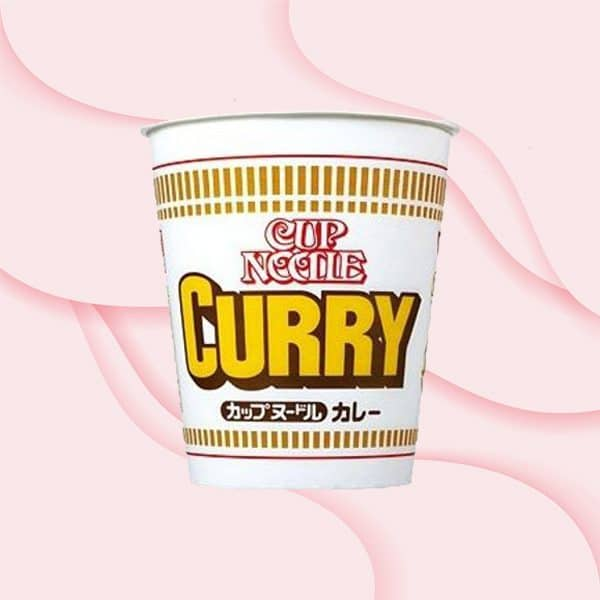 Nissin-Cup-Noodle-Curry-photo00