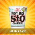 Nissin-Cup-Noodle-Smoky-Sio-photo01