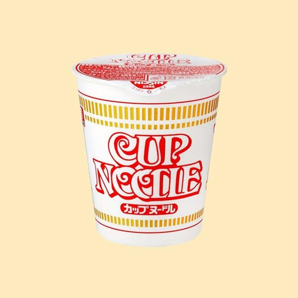 Nissin-Cup-Noodle-photo00