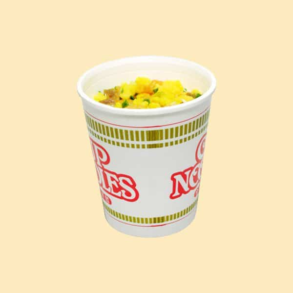 Nissin-Cup-Noodle-photo01