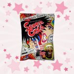 Nobel-Super-Cola-Candy-photo00