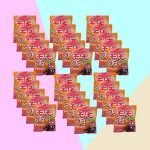 Oyasan-Peach-Gummy-photo01