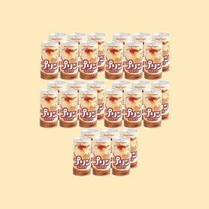 Pokka Pudding Shake