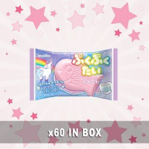 Puku Puku Pack 180 Tai Double Berry