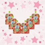 Qoo-Apple-Jelly-Drink-photo01