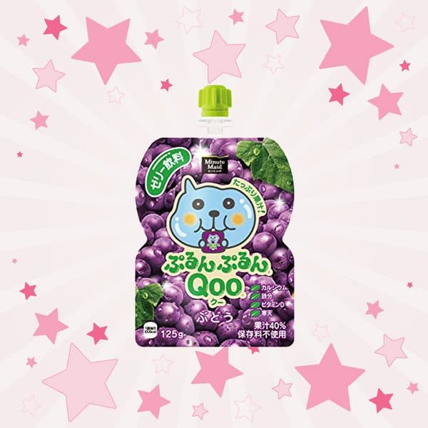 Qoo-Grape-Jelly-Drink-photo00