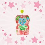 Qoo Peach Jelly Drink