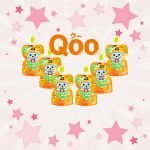 Qoo-Tangerine-Jelly-Drink-photo01