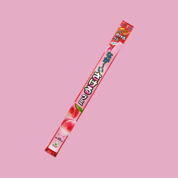 Sakeru-Gummy-Candy-Peach-photo00
