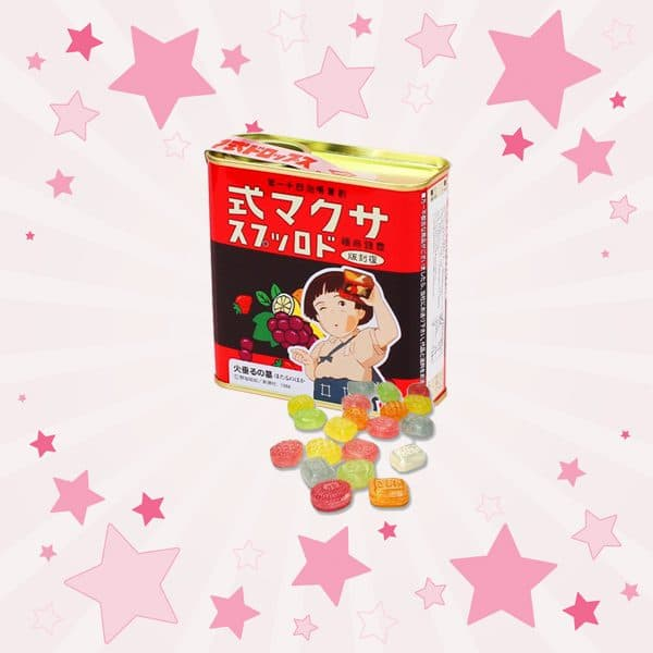 Sakuma-Drops-Hard-Candy-photo01
