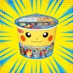 Sanyo-Pokemon-Noodles-Seafood-photo00