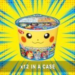 Sanyo-Pokemon-Noodles-Seafood-photo01