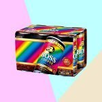 Suntory-Espresso-Boss-Rainbow-photo01