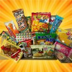 Sweet-Japan-Pack-20-photo00