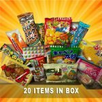 Sweet-Japan-Pack-20-photo01