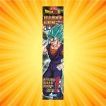 Top Seika Dragon Ball Gum 3